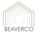 Beaverco