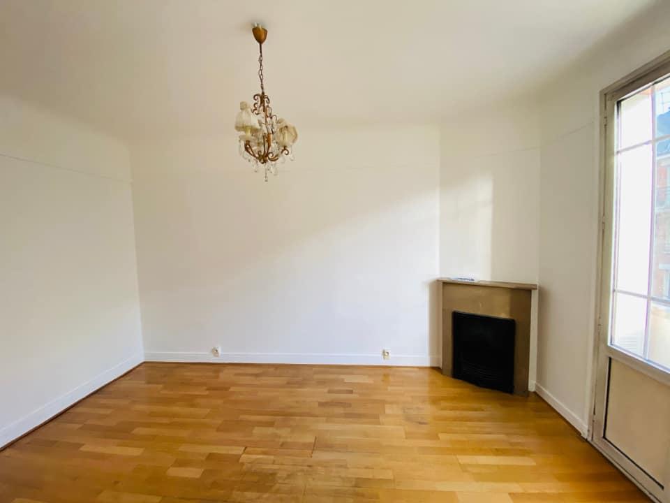 rénovation-appartement-levallois-perret